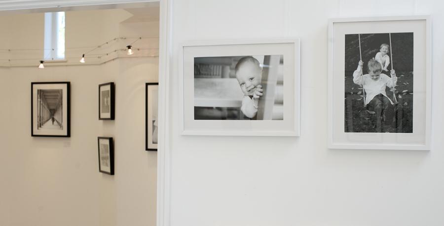 gardens-gallery-31