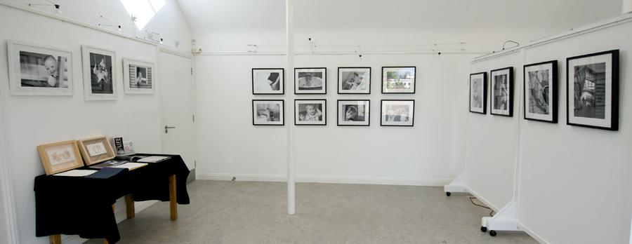 gardens-gallery-51