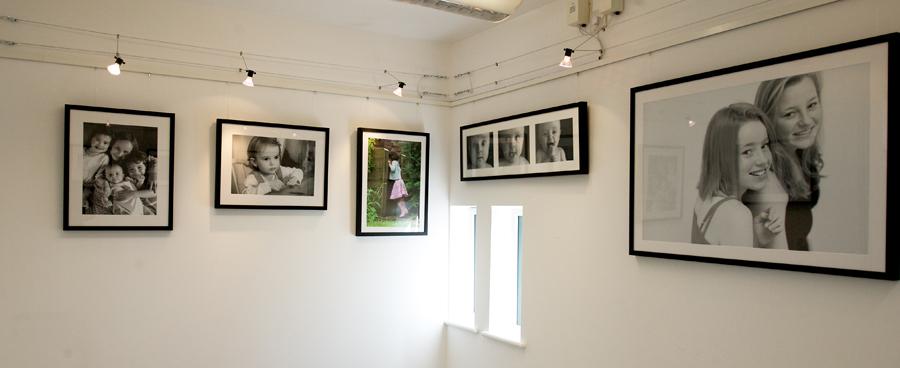 gardens-gallery-71