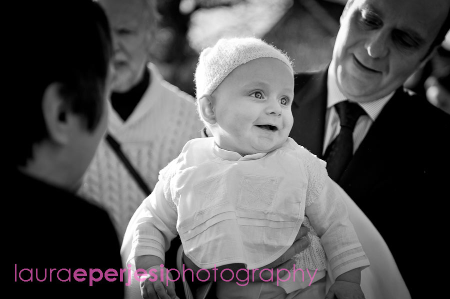 baby-photographer-gloucestershire