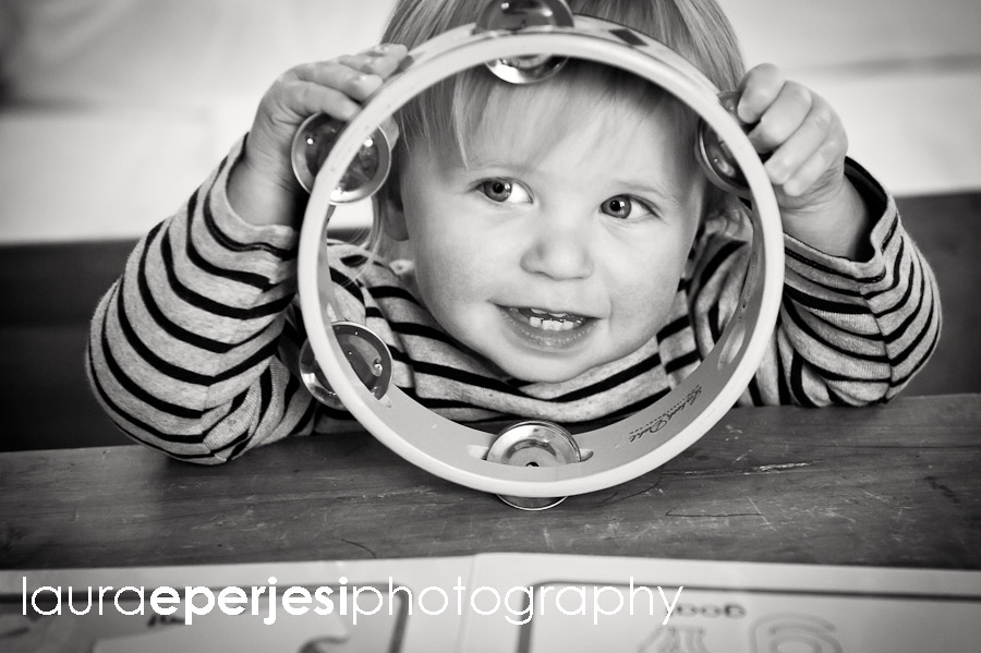 children's family photographer gloucestershire