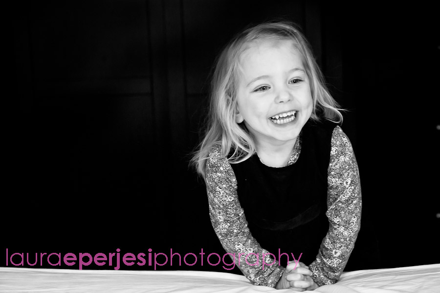 children's family photographer