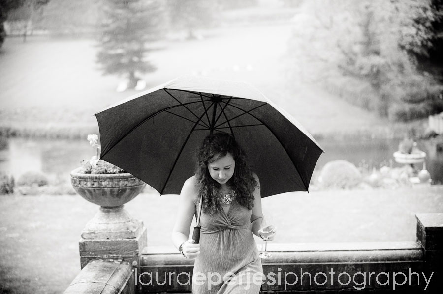 cowley-manor_photography