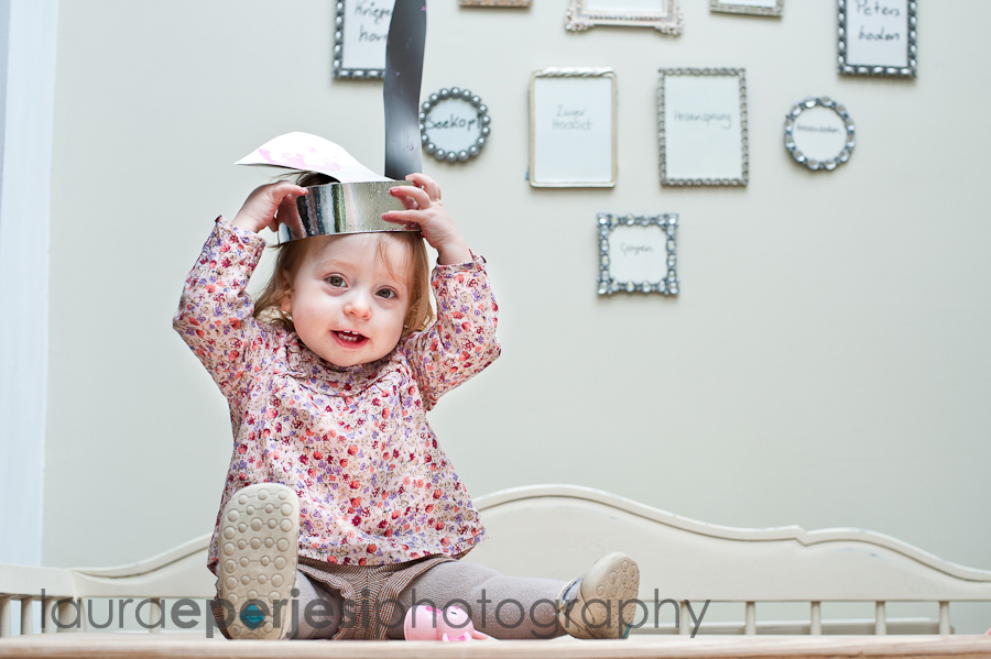 children's family photographer cheltenham