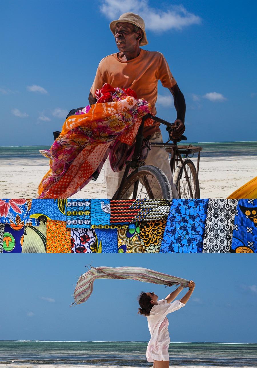 PicMonkey Collage 7.jpg