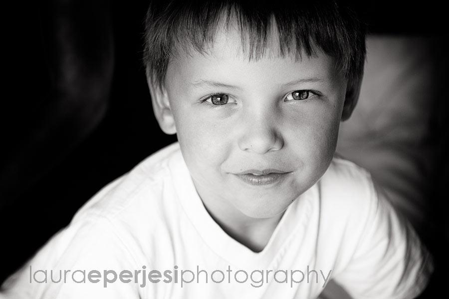 family portrait photography cotswolds