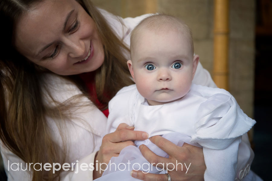 family portrait photographer cheltenham wandsworth