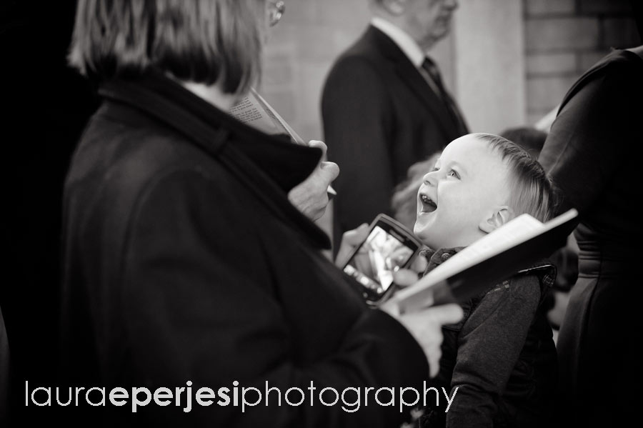 reportage family photography