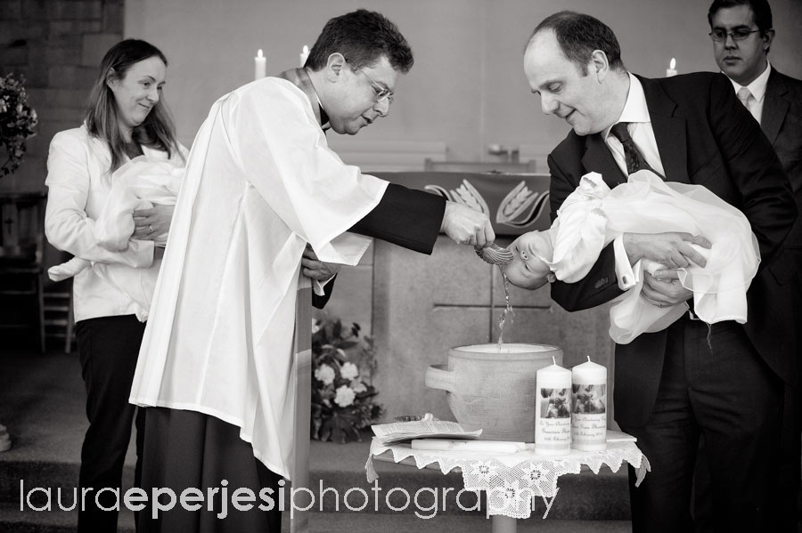 christening photography gloucestershire