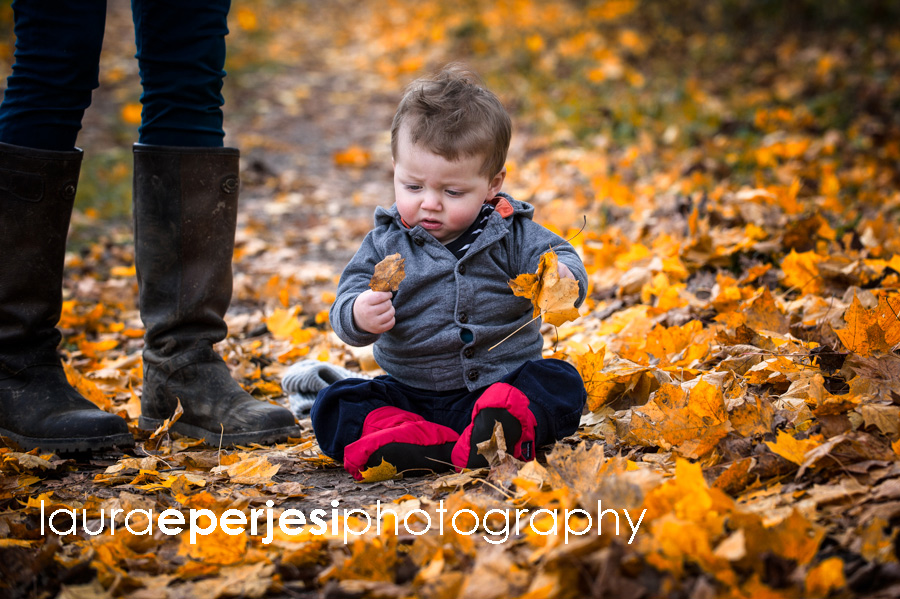 Cotswold baby photographer