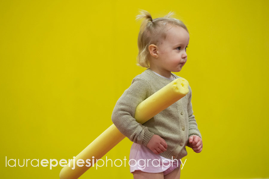 family photographer wandsworth