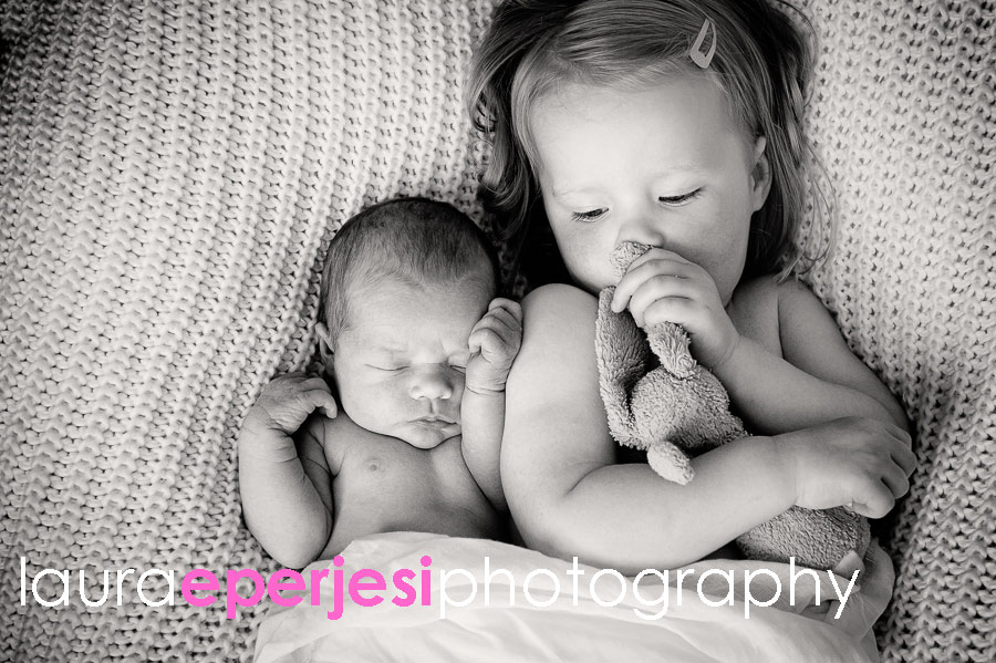 newborn children's family photographer sw11 sw12 sw4 sw6 sw18