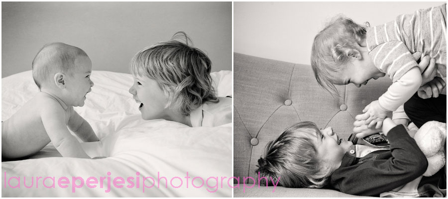 family-photographer-cheltenham