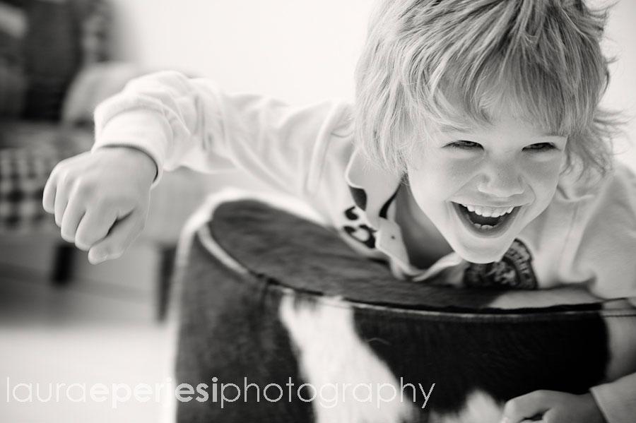 portrait-photographer-gloucestershire