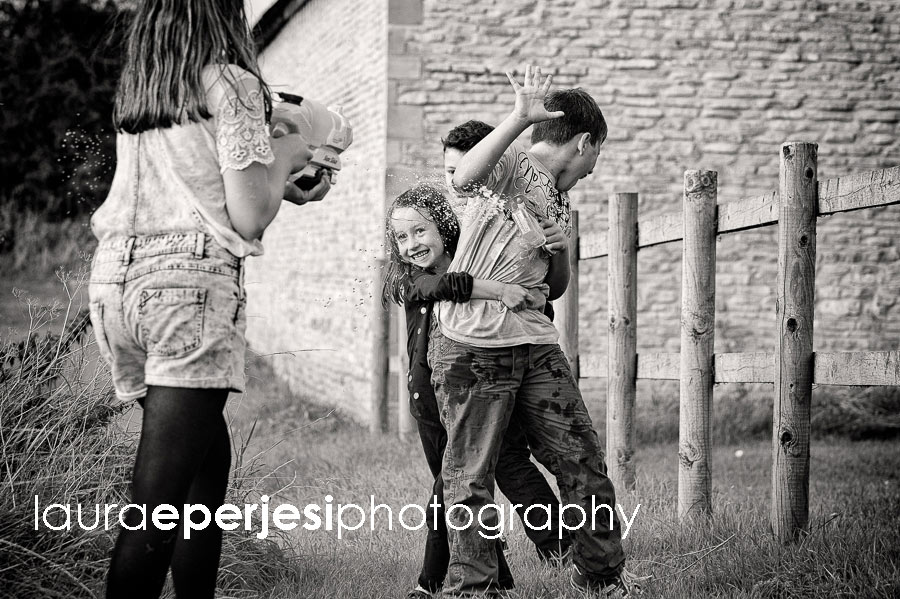 location-family-photographer-cotwolds-2