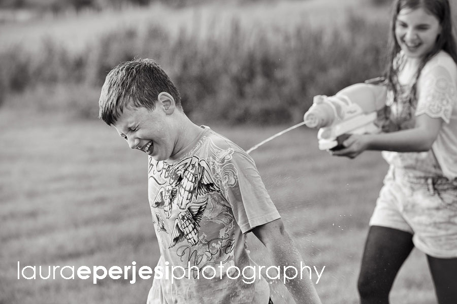 location-family-photographer-cotwolds-3