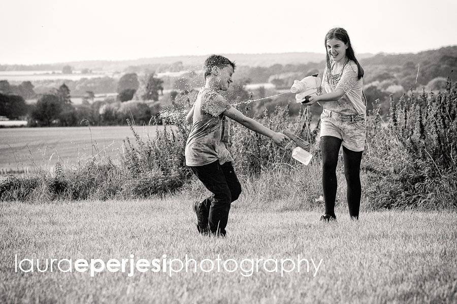 location-family-photographer-cotwolds