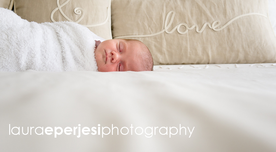 newborn photographer sw12