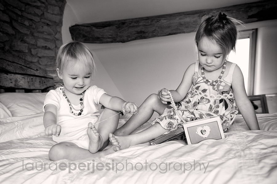 Children Family Photography Gloucestershire