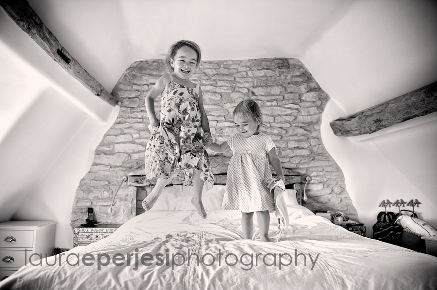 children family photographer