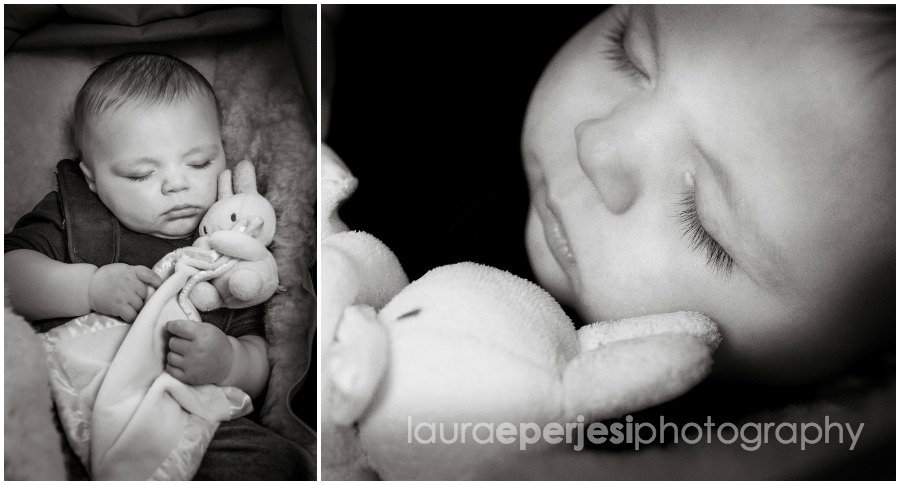 baby photographer wandsworth