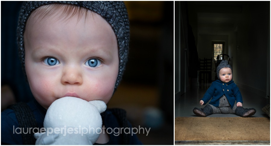 baby lifestyle photographer