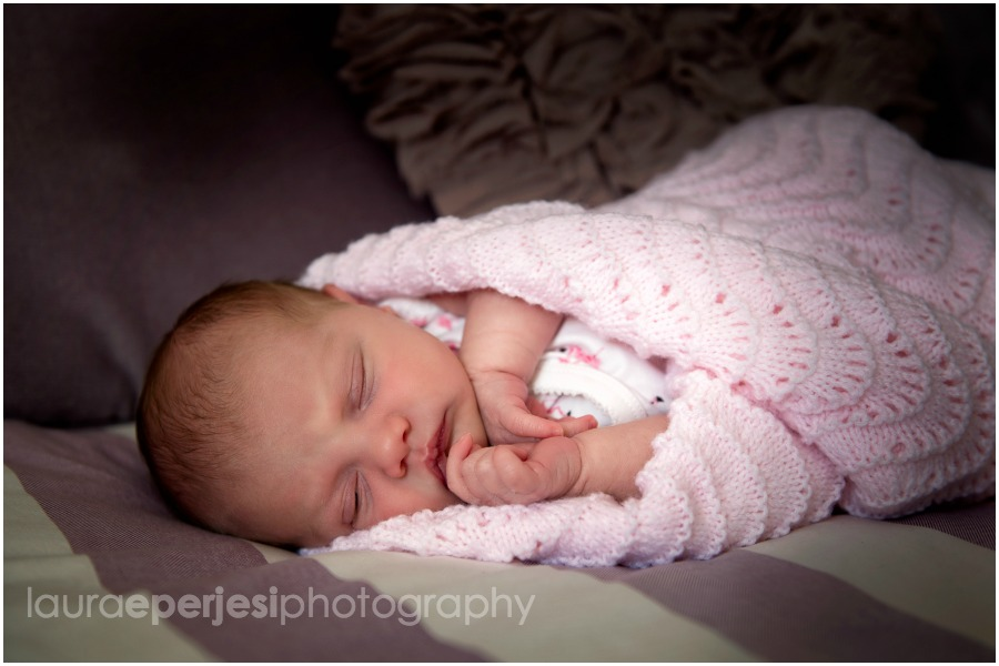 newborn, bump photographer