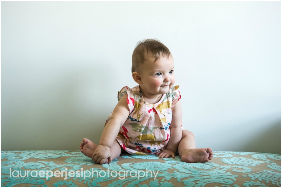 candid baby photography, battersea and clapham baby photographer