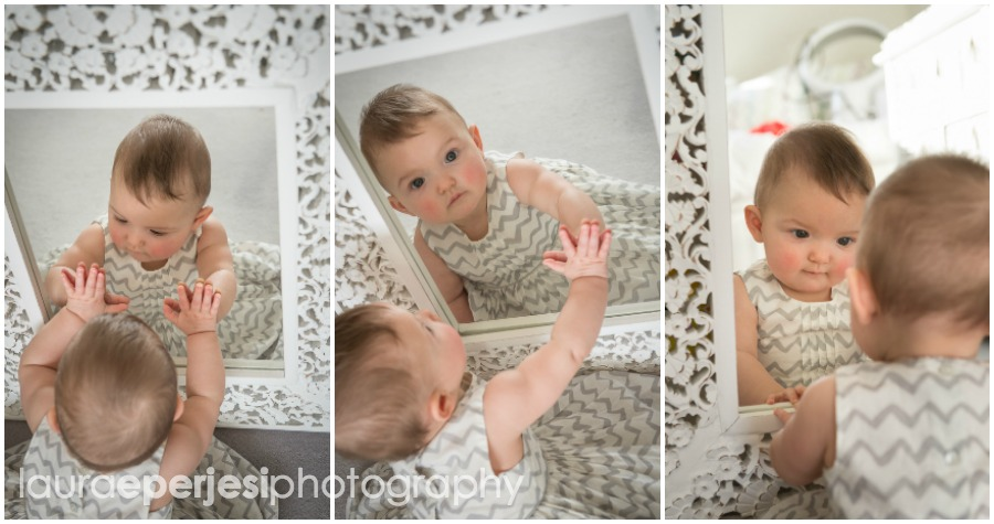 clapham and battersea baby photography, natural baby photographer,
