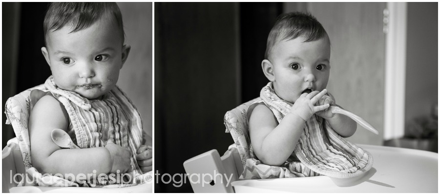 baby newborn photographer, clapham baby photographer,