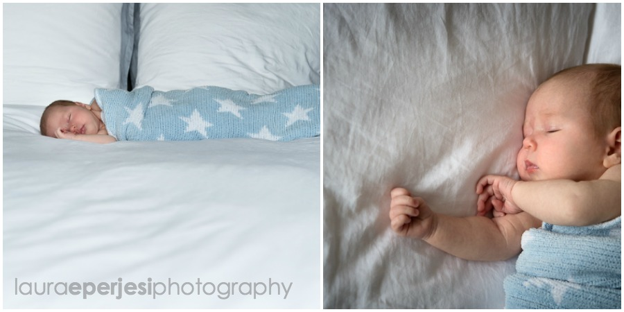 natural baby photographer