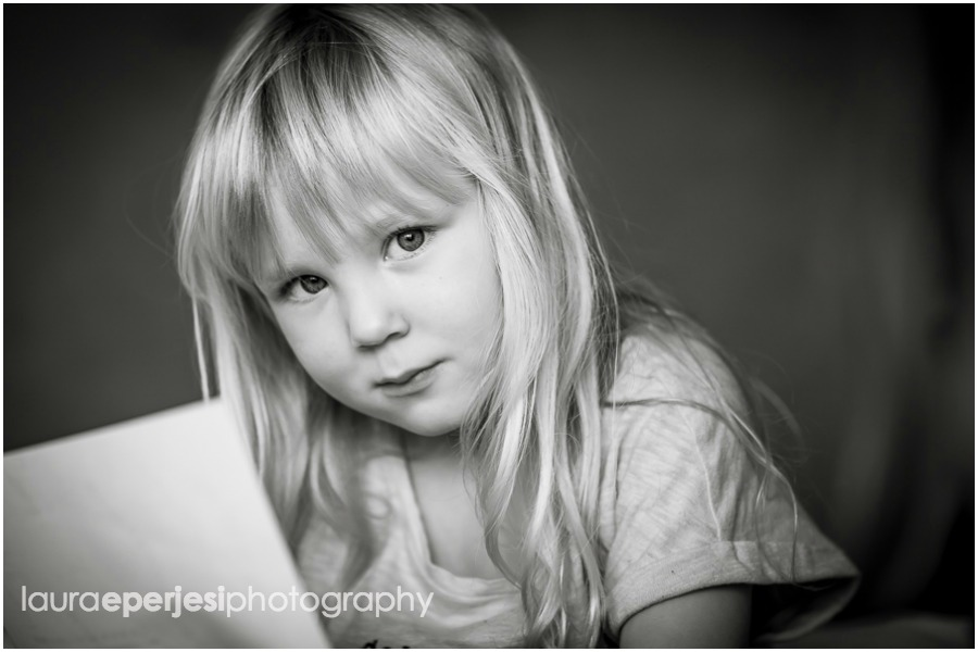 award winning portrait photographer