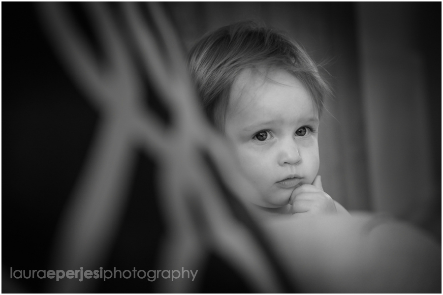 baby photographer in Cheltenham