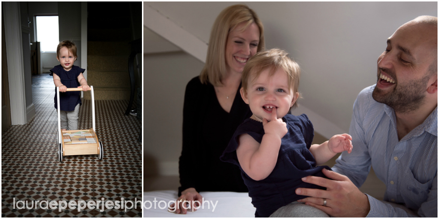 baby photography in Cheltenham