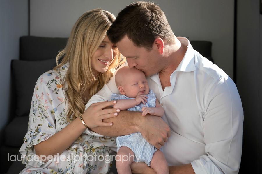 baby photographer Chelsea